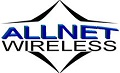 Allnet Wireless
